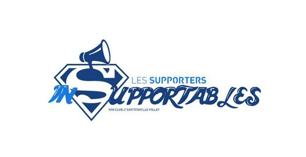Venez supporter Equipe Nationale 2 Masculine
